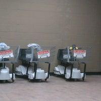 Photo taken at Walmart Supercenter by Austin S. on 2/1/2012