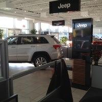 Telegraph Chrysler Jeep Dodge Ram Taylor Mi