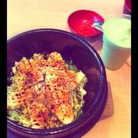 Japanese Food Express
