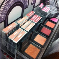 Photo taken at Sephora by Jessica K. on 5/21/2012