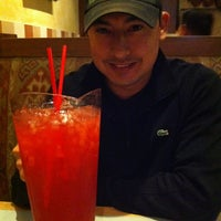 Photo taken at Miguel's Cocina by Em G. on 4/1/2012