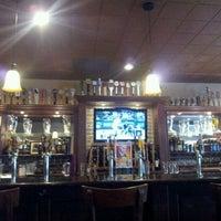 Photo taken at Elliott Bay Pizza & Pub by Will M. on 4/10/2012