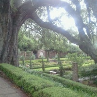 Photo taken at Cummer Museum of Art and Gardens by Sheri D. on 7/17/2012