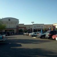 Photo taken at Walmart Supercenter by Juan B. on 8/25/2012