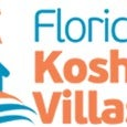 Photo taken at Florida Kosher Villas, LLC by Shaya W. on 7/3/2012