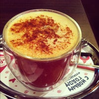 Coffeeshop Company (кофешоп Компани)