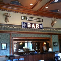 Photo taken at Hotel Jerome by Paul R. on 7/1/2012