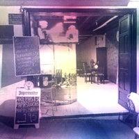 Photo taken at Cool Diversión CAFÉ by @agbfotografo o. on 1/20/2012