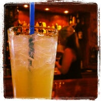 Photo taken at Del Rio Mexican Grill by Andy M. on 6/10/2012