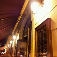 Photo taken at Ma Nolan's Vieux Nice by Aymen C. on 10/7/2011