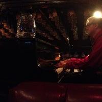 Photo taken at Miceli's Italian Restaurant and Pizzeria by DJ B Knockin on 7/15/2012