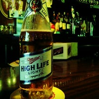 Photo taken at High Life Lounge by Cullen P. on 1/29/2012