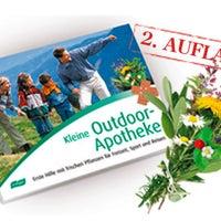 Photo taken at Verlag A.Vogel by A.Vogel on 5/21/2012