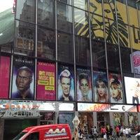 Photo taken at MTV Music & Logo Digital by Nathaniel G. on 9/4/2012