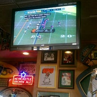 Photo taken at Applebee's by Toya W. on 1/8/2012