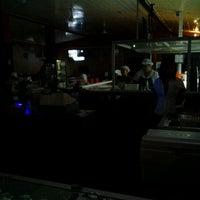 Photo taken at Simpatikos Sport Bar by Bernardo P. on 6/1/2012