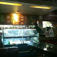 Photo taken at The Coffee Beanery (TCB) by Lea 👸 M. on 7/2/2012