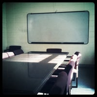 Photo taken at Morton Hall by Erik R. on 9/12/2011