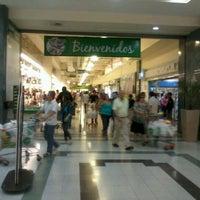 Photo taken at Jumbo by Rodrigo V. on 1/12/2012