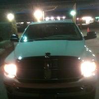 Photo taken at Spot Free Car Wash by Buddy B. on 8/25/2011