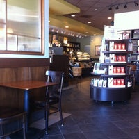 Photo taken at Starbucks by John J. on 7/25/2011