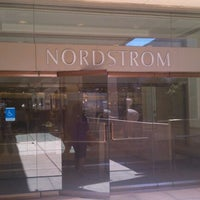 Photo taken at Nordstrom Galleria Dallas by Parker on 10/21/2011
