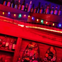 Photo taken at Maggie Mae's by Brian B. on 3/10/2012