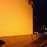 Photo taken at Hicks-Ellis Tunnel by Tim Hobart M. on 3/16/2012