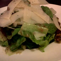 Photo taken at Cyma by Annie A. on 8/21/2012