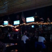 Photo taken at O'Connell's Pub by Keith K. on 12/31/2011