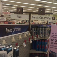 Photo taken at Rite Aid by Paul B. on 9/24/2011