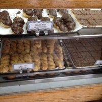 Photo taken at Long's Bakery by Nainse T. on 8/17/2012
