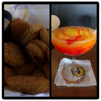 Photo taken at Buffalo Wild Wings by Marissa B. on 7/13/2012
