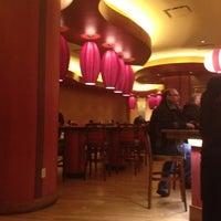 Photo taken at RuYi by DanK on 1/5/2012