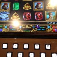 Photo taken at Santa Ysabel Resort & Casino by Karla M. on 1/9/2012