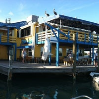 Photo taken at Wahoo's Bar & Grill by Tony D. on 2/17/2012