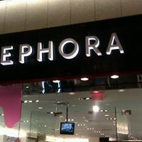Photo taken at Sephora by Kevin R. on 6/10/2012