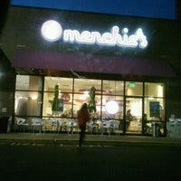 Photo taken at Menchie's Frozen Yogurt by Nicene M. on 4/24/2012