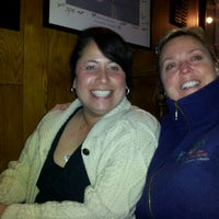 Photo taken at Eire Pub by Jackie M. on 12/31/2011