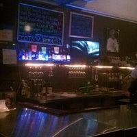 Photo taken at Sandwich Bar by Rachel D. on 8/14/2012