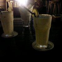 Photo taken at OverTime by Zulk ♠. on 8/25/2012