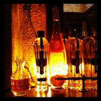 Photo taken at Bar Tabac by Mark C. on 7/13/2012