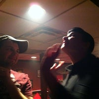 Photo taken at Rumpy's Tavern by Jesse L. on 6/18/2012