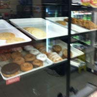 Photo taken at Casey's General Store by Chris W. on 3/30/2012