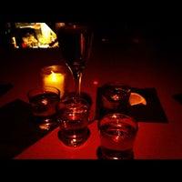 Photo taken at Tillman's Bar & Lounge by Dee Dee D. on 5/8/2012