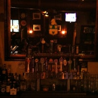 Photo taken at Lizzy McCormack's Irish Bar by Jason W. on 5/7/2012