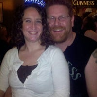 Photo taken at The Georgetowner Drafthouse by Jessica S. on 1/8/2012