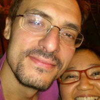 Photo taken at La Locanda Del Cavaliere by Asaki K. on 10/11/2011