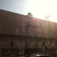 Photo taken at Neiman Marcus by Masashi S. on 2/24/2012