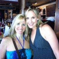Photo taken at Sloppy Joe's Bar by Suzanne R. on 7/1/2011